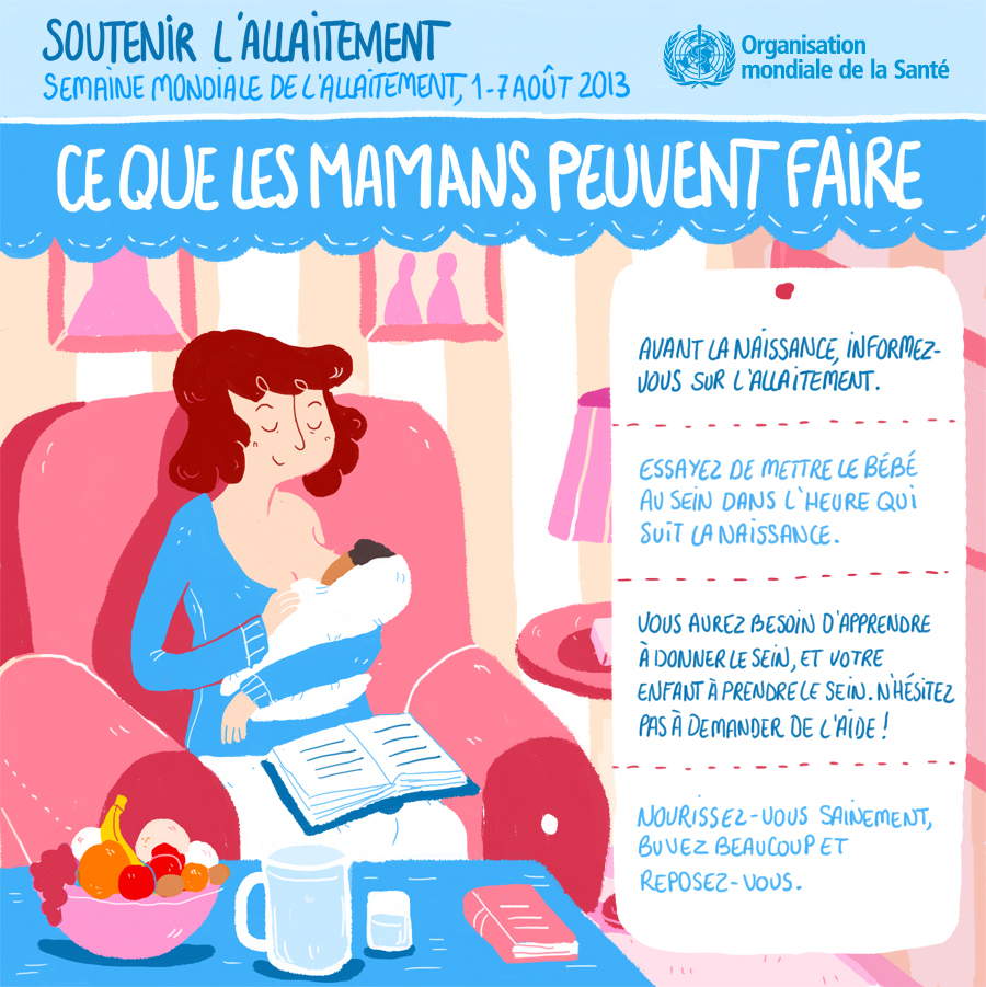 WHO_breastfeeding_graphic_mums_fr